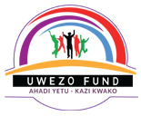 The Uwezo Fund