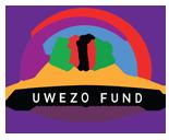 The Uwezo Fund