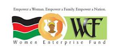 Women Enterprises Fund